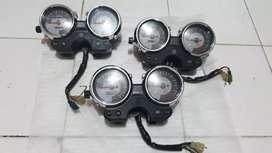 Spidometer rx king lampu sein tollkit bok lampu rxking
