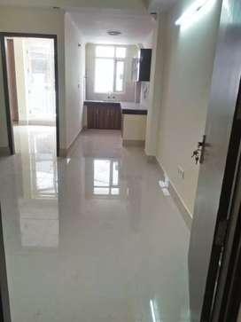 1 bhk builder floor located in saket
