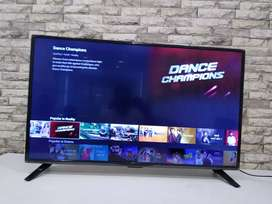 32 - 40 Inch Latest Android LED TV - Offer of the weekend