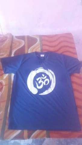 T shirts (L , XL ,XXL)