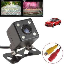 Online Sales in pak Night Vision HD Car Reverse Camera More product av