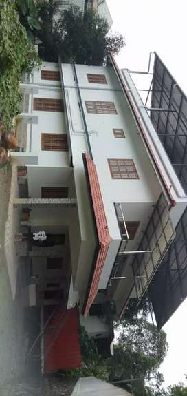House for Rent in Pala