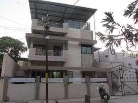 Jain Residence - Hostel for Boys