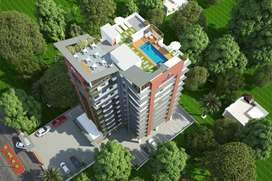 Furnished 3bhk at Viyyur
