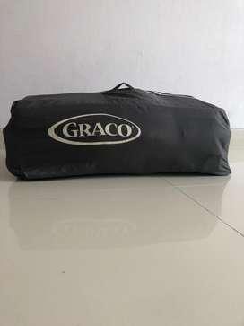 baby box merk GRACO