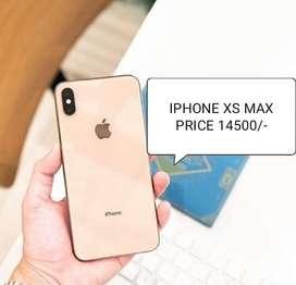 Apple all model with best money diwali offer