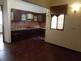 Appartment For Sale