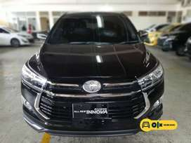 [Mobil Baru] PROMO Toyota New Kijang INNOVA Reborn 2020 Murah Cash