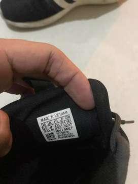 Sepatu adidas harga 350 masih bagus