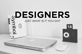 We Website Design, Web Develoment, Mobile Apps Developent & Domain Reg