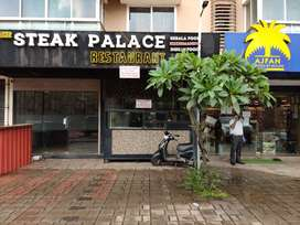 Mak Mark   Shop For Rent   Best Location   Ready To Move