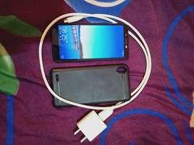TECNO MOBILE SMART PHONE