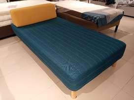 Kasur Bed Exclusive