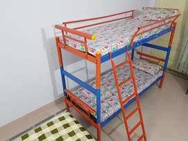 godrej bunk bed