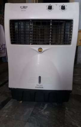 Super Asia Air Cooler