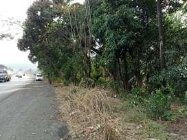 Main gao highway bunglow