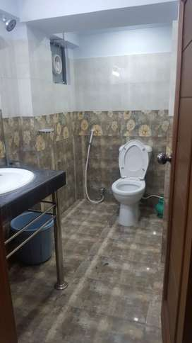 Single room only for female