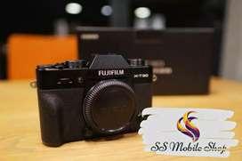 Fujifilm X-T30 Body Only Kredit Tanpa CC