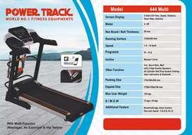 New Motoraized Treadmill Sales In Salem Call : 99521/21113