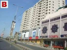 Saima Mall Residency