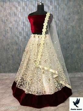 Wedding lehengas for girls and women's