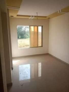 1rk luxurious apartment in very affordable prices