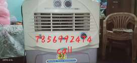 Brand new air cooler for sale