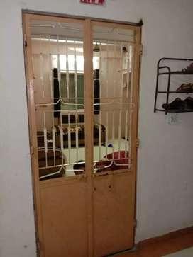 1 HK fully furnished