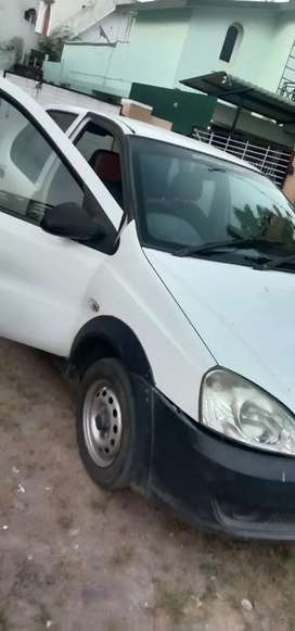 Tata Indica 2011 Diesel Good Condition