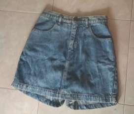 Jeans  bekas berkwalitas sgt murah