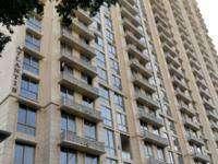 1bhk apartment in Powai at Mhada Colony