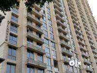 1bhk apartment in Powai at Mhada Colony 0