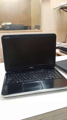 Dell core I5 4gb ram 500gb hddLaptop oo only