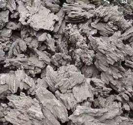 Batu decor aquascape 25 kg/karung