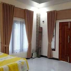 Gorden curtain vitrase vertikal blinds wallpaper hordeng0.02>pei