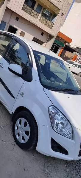 Car in Brand new condition