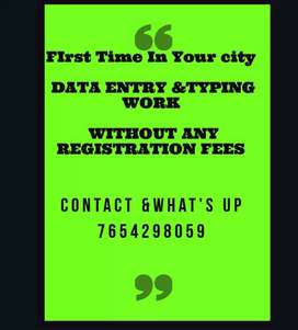 @ free joining # first time in your city#