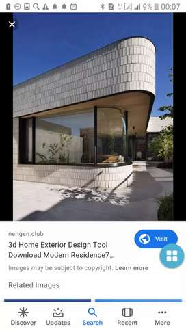 Wanted 3d designers