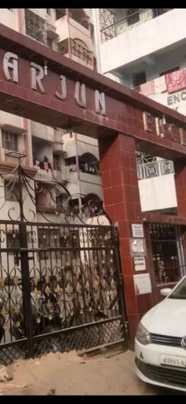 2 bhk flat for sell in mango payal talkies road