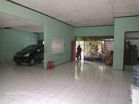 Dikontrakan rumah luas murah di Cirebon