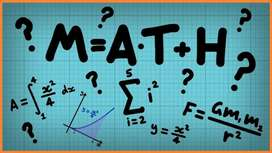 Math & Science Tuition by Ms. Anita (M.Sc,B.Ed,CTET,HTET) 8+ years exp