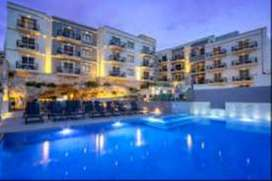 Required Hotel Sales and Reservation Executive