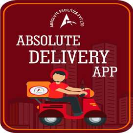 Urgent requirement of Delivery Boy For Apollo Pharmacy in Gurgaon  DLF