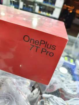 OnePlus 7 with original bill and warranty starting at
