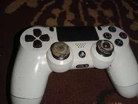 Dualshock Stik PS4