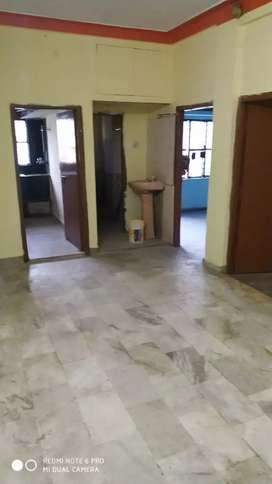 2 bhk house for rent /sale