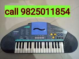 Casio TA10 made in Thailand condition