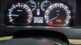 50 rb km. Alphard G premium sound ps pemakaian 2014nik 2011 srv toyota