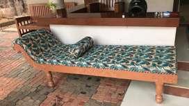Fresh Divan cot wooden