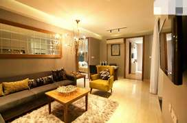 3bhk flat  ready to move in zirakpur on airport road mohali chandigarh